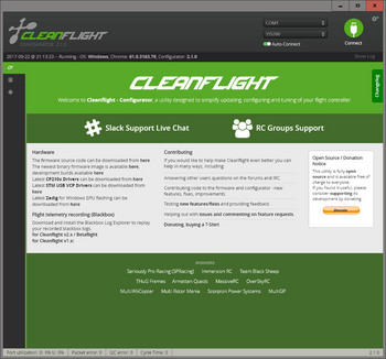 cleanflight 1.jpg
